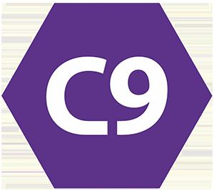 C9 forever