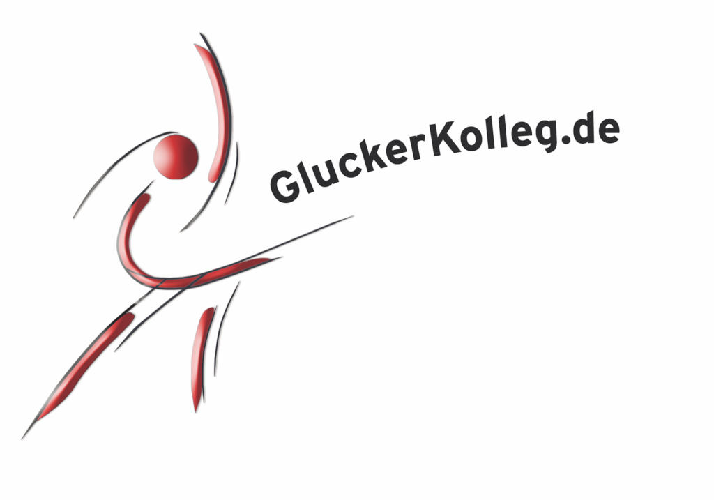 Glucker Kolleg